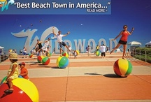 Wildwood's Best / Wildwood's Best everyting wildwood only the best  year round