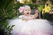 little people / Gorgeous photos of babies and children...