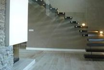 Interiors by JK Deco / Interior design of homes, apartments, lofts, living rooms, kitchens and bathrooms.