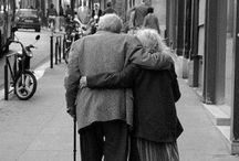 #Vision & Desire -relationship  / I'm SO grateful for my continuous, harmonious, loving, happy, kind, warm! honest and fruitful marriage. #desire #longevity #authenticity #companionship / by andrea callanan (beardshaw)