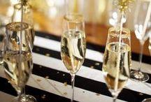 Van Os | New Year's Eve / Inspiratie voor de feestdagen