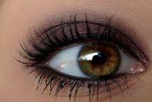 Makeup and Skincare ♡