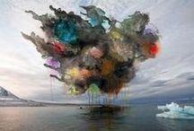 - art that inspires -