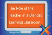 Edgenuity edgenuity on pinterest the role of the teacher decades of research indicate that teachers are one of the fandeluxe Gallery