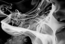awesome / smoke/awesome stuff/everything