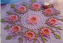 flover crochet