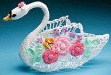swan hattyu lebada