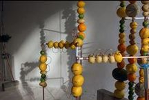 36th Interim Exhibition: Elephant in the Room / Date: 18 July–3 August 2014 PV: 17 July 2014, 6–9pm