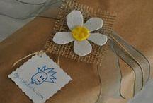 Oyuncak Paketleri / oyuncakdusle.com olarak yaptığımız oyuncaklara sevimli paketler de hazırlıyoruz www.oyuncakdusle.com
