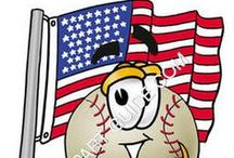 Americana Clipart / Americana Clipart, Clip Art Illustrations, Images, Graphics and Pictures