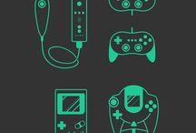 UI . Game