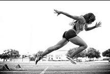 - sport -