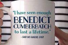 Benny ❤️