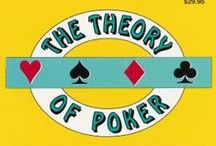 Poker Books we read