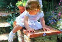 Beautyfull Art