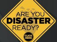 Emergency Preparedness :: ColdStream / Emergency preparedness and survival tips to keep your family safe in the world which we live. Here are tips to get you prepared, ideas on what to put in your survival kits and techniques to keep your family safe! Top survival gear and emergency preparedness gear picks!