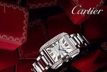 Cartier: Timeless Elegance / Cartier Jewelry - Check out the link for more information! https://pawngo.com/assets-we-accept/jewelry/cartier / by Pawngo