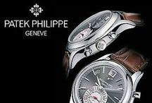 Patek Philippe Watches / Patek Philippe watches - Check out the link for more information! https://pawngo.com/assets-we-accept/luxury-watches/patek-phillippe / by Pawngo