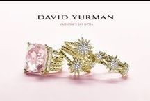 David Yurman: Forged in Flame / David Yurman jewelry - Check out the link for more information! https://pawngo.com/assets-we-accept/jewelry/david-yurman / by Pawngo