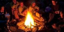 Camping Ideas :: Coldstream Outdoor / Camping. Let's make delicious camping food, memorable camp adventures, do fun family activities. Let's get the best camping essentials to take our camping trips to a new level of living, learning and surviving the great outdoors.