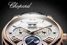 Chopard Watches: European Icon / Chopard watches - Check out the link for more information! https://pawngo.com/assets-we-accept/luxury-watches/chopard / by Pawngo