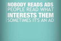 Marketing addicted