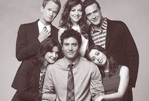How I met your mother / When i get sad, i stop being sad and be AWESOME instead. TRUE STORY.