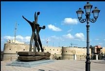Puglia, home ♡