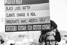 """equality, / """"the state of being equal, especially in status, rights, or opportunities."""""""