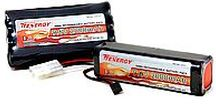 Batteries / Welcome , your home for the most dependable and longest lasting batteries for all of your electronics. From specialty batteries (NiMH Tech Cells, Li-Ion, LiPO, or LiFe), RC batteries, rechargeable batteries and everything in between, we have the batteries that will keep your equipment working no matter what.