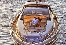 || Luxury ||