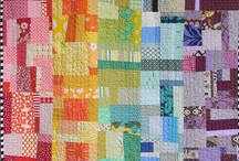 Quilts
