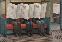 surrealism....