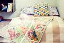 Bebes bedrooms