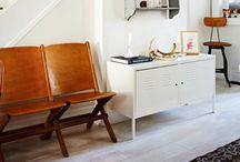 Ikea Love / ikea Ideas, Ikea Inspiration