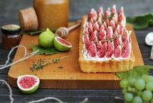 Beautiful Food Styling Photography