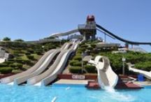 Fun Stuff on Cape Cod / Activities, fun stuff, water activities on Cape Cod, for kids and families!
