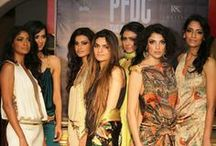 ♡ Pakistani Fashion Shows ♡ / We Covering All latest Pakistani Fashion Shows.