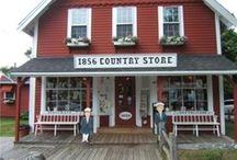 Shop Cape Cod