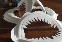 Cape Cod Crafts