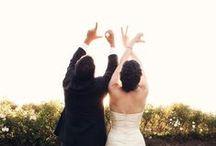 Stijn en Louise bruiloft
