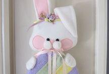 Easter / by LINDA LACUESTA