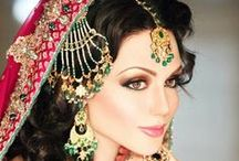 ♡ Pakistani Fashion Models ♡ / Visit you beloved Pakistani Models here.