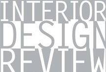 INTERNATIONAL INTERIOR DESIGNER OF THE YEAR / Andrew Martin invites you to enter our annual INTERNATIONAL DESIGNER OF THE YEAR AWARD 2014. One Designer will be named as the Designer of the Year and be the featured along with many other Designers in our annual Interior Design Review Volume 18.  The Entry application will be pinned below.Please send all entries to our New York Showroom.  All entries must be received there by December 15, 2013.  Good luck, we would love to see your work published in next year's next volume!