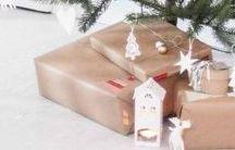 Christmas Trees / Christmas Trees  Xmas Trees