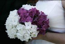 Real Wedding| Butterflies Themes / A fairytale wedding!