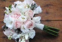 Ramos/Bouquet