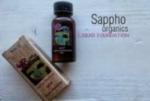 Natural Products We <3
