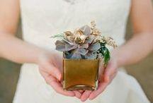 Regalos para invitados / Ideas bonitas para cualquier evento en el que quieras sorprender a tus invitados con un detalle inolvidable: bodas, bautizos, comuniones, reuniones, cumpleaños...
