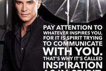 Mr Jay Manual. / Owns his own Product Line, Stylist,Fashion Guru, judge on American Top Model, etc.